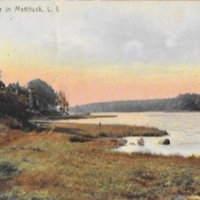 Mattituck, MK017.jpg