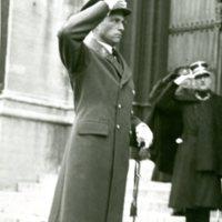 King Leopold III of Belgium.jpg