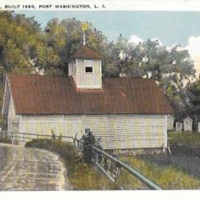 Port Washington, PL019.jpg