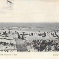 Long Beach, LN007 .jpg