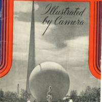 1939 WF 1-22