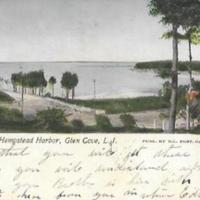 Glen Cove, GE014.jpg