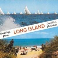 LongIsland00033.jpg