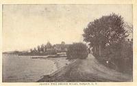 Bellport, BP006.jpg
