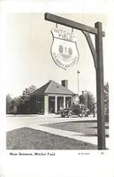 Uniondale, UA011.jpg
